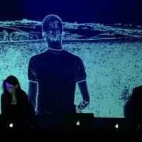 La musica elettronica sale sugli scudi, ecco il nuovo album dei Project-TO