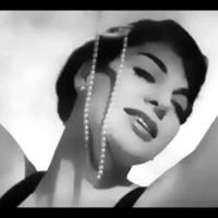 Riz Ortolani e Katyna Ranieri: una canzone batticuore per una pubblicità televisiva