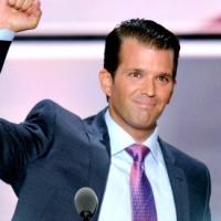 Russiagate, messaggi tra Wikileaks e Trump jr in campagna elettorale. E il tycoon twittò su Podesta 15 minuti dopo la richiesta di Assange