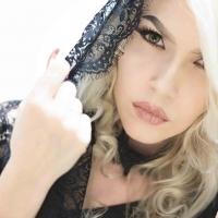 Intervista della  Fotomodella Elodie Vegliante