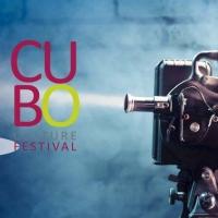 """Dal 6 al 10 dicembre nella splendida cornice di Ronciglione si svolgerà la nuova edizione di """"Cubo Cine Festival 2017"""", contenitore culturale dedicato al cinema e l'audiovisivo."""