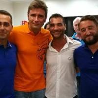 Arrestato per estorsione candidato M5S in Sicilia