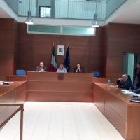 Mariglianella: Consiglio Comunale approva Variazione di Bilancio assicurando l'Equilibrio di Bilancio.