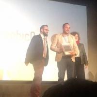 Oscar della pubblicità, trionfa l'agenzia napoletana Graphicnart