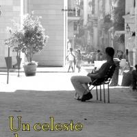 Un celeste divenire, il nuovo romanzo di Guido Mazzolini