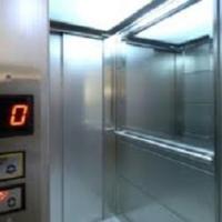 Verifica ascensore, le novità introdotte dalla Legge Europea 2017