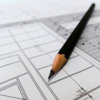 Oltre il 70% di chi cerca casa non conosce il certificato di staticità