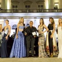 Dalla moda le immagini, dalle immagini il sogno di Francesca Cappelletti Haute Couture