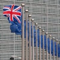 Fondi Ue, l'Italia rischia di perdere 42 miliardi