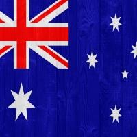 Perfezionare gli studi in Australia