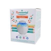 su Easyfarma il nuovo diffusore umidificatore a ultrasuoni O'xygen Puressentiel
