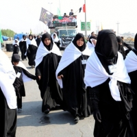 La mano di Teheran sul Medioriente