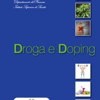 Aumentano i messaggi e le iniziative per combattere l'epidemia del DOPING
