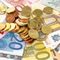 Cessione del quinto: in Italia si chiedono in media più di 15.500 euro