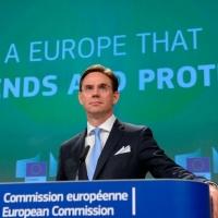 Perché l'instabilità politica dell'Italia pesa sui rapporti con la UE