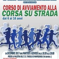 """Manfredonia sempre più """"Città dello sport"""" grazie ad atleti, tecnici e società"""