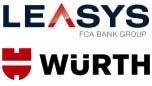Per elettricisti, idraulici e manutentori il business è a lungo termine, grazie a Leasys e Würth