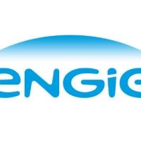 """ENGIE presenta il Condominio """"Smart"""" all'evento CondominioItalia Expo 2017"""