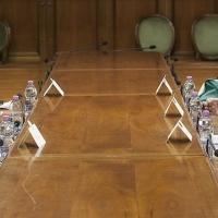 Pensioni, vertice a Palazzo Chigi: stop al rialzo per i lavori gravosi anche per quelle di anzianità. La Cgil non ci sta e agita lo spettro della mobilitazione
