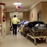Le infezioni in ospedale uccidono due volte di più degli incidenti stradali