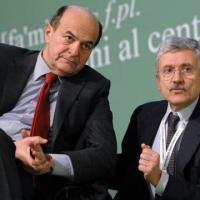 """""""Renzi è il passato"""". Speranza fa il funerale alla coalizione di centrosinistra"""