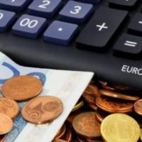 Stipendi bassi e divorati dalle tasse: allarme lavoro