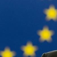 Tajani: «Berlusconi sarà ancora il candidato». E si tiene stretto Salvini