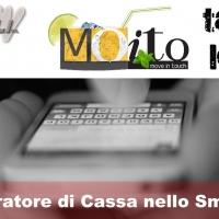 MOito, il Registratore di Cassa diventa Mobile