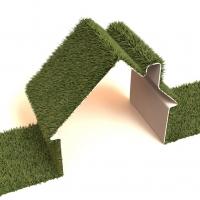 Classe energetica: il 23,5% degli immobili in vendita ne vanta una media o alta; per gli affitti la percentuale scende al 13,7%