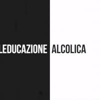 MALEDUCAZIONE ALCOLICA presentano il video D'AMORE E DI GUAI tratto dal nuovo album VELE NERE