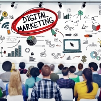 Nasce la Digital Academy Torino: il primo master in Web-Marketing con veri professionisti del settore