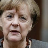 Germania senza governo, contro Merkel la maledizione delle alleanze e l'ombra della deposizione come Helmuth Kohl
