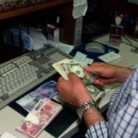 Instant payment: come funziona e perché sarà utile a tutti