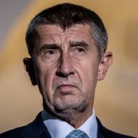 Anche in Repubblica Ceca si guarda di più alla Russia