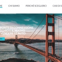 AL VIA LA PARTNERSHIP TRA FAST AUTOMOTIVE E BTHEONE