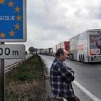 Distacco internazionale lavoratori, accordo raggiunto ma non per l'autotrasporto
