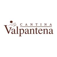 AMARONE: CANTINA VALPANTENA SCOMMETTE SUL BIOLOGICO