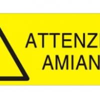 Un percorso formativo per i responsabili del rischio amianto