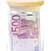 Facile.it: ecco quanto spendono le famiglie a Bergamo