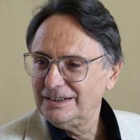 Premio Giorgio Antonucci 2017