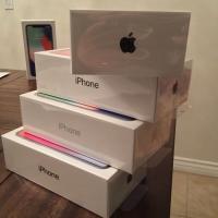 Apple iPhone X 64gb €445 iPhone 8 €370 iPhone 8 Plus €400 iPhone 7 €300