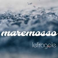 Binomio vincente, il nuovo album de LeFragole.