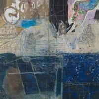 Fausto De Nisco. Intrichi e radure nel bosco della pittura