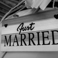 """Il 19 e 20 gennaio a Roma la 4° edizione della """"Borsa del Matrimonio in Italia"""", l'evento professionale sul Destination Wedding in Italy"""
