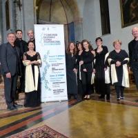 Concerto con i vincitori del Concorso Lago Maggiore