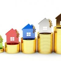Mutui: gli importi erogati aumentano del 7,5% in un anno