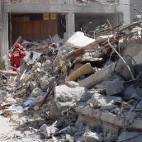 Un corso per diventare operatori volontari di protezione civile
