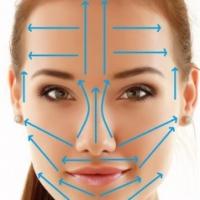 Easyfarma spiega perchè è consigliato l'uso dei sieri viso