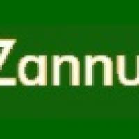 AZannunci | Antiquariato e Collezionismo
