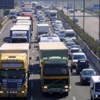 Autotrasporto, ok all'accordo sul CCNL e sciopero revocato